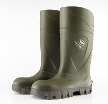 ceres jersey wellingtons thumbnail