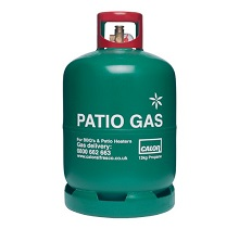 thumbnail patio gas