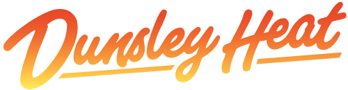 dunsley_logo