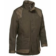 Sologne Skintane Optimum Hunting Jacket