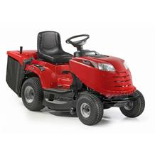 MOUNTFIELD 1530H RIDE-ON MOWER