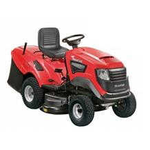 MOUNTFIELD 1636H RIDE-ON LAWNMOWER