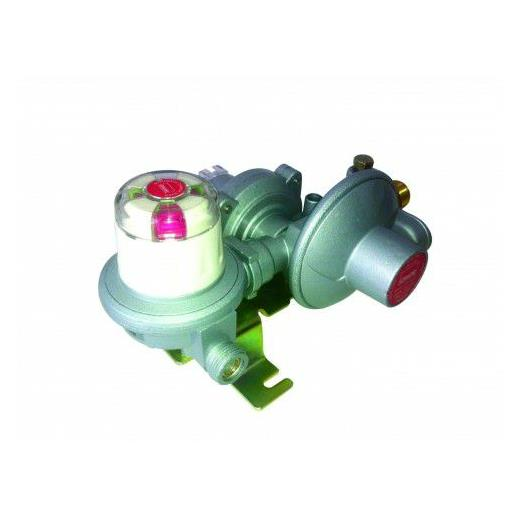 CALOR AUTO CHANGE OVER VALVE WITH OPSO