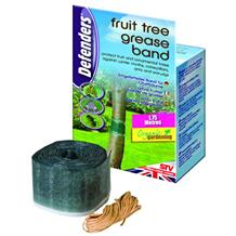 Fruit Tree Grease Band