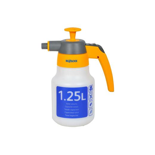 1.25L Spraymist Pressure Sprayer
