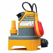 Hozelock Flood Pump 2 in 1