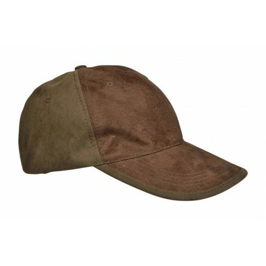 RAMBOUILLET HUNTING CAP ONE SIZE