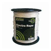 6MM PADDOCK ELECTRO ROPE