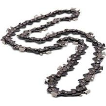 HUSQVARNA 3/8 X 1.5MM 72 LINK CHAIN