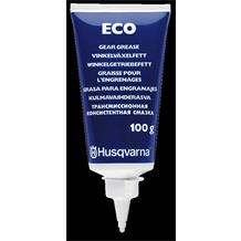 HUSQVARNA ECO GREASE 100G