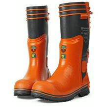 HUSQVARNA PROTECTIVE BOOTS FUNCTIONAL