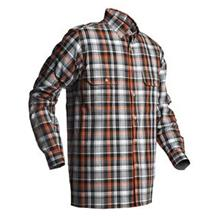 HUSQVARNA WORK SHIRT