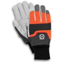 HUSQVARNA CHAINSAW GLOVES FUNCTIONAL