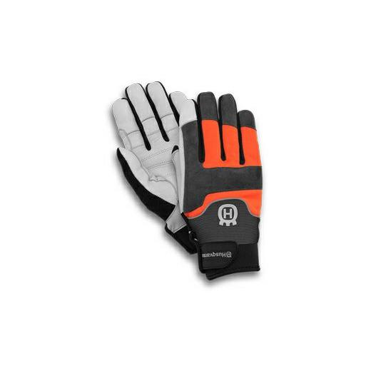 HUSQVARNA GLOVES TECHNICAL