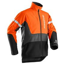 HUSQVARNA FOREST JACKET FUNCTIONAL