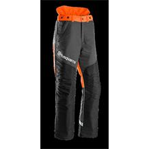 HUSQVARNA PROTECTIVE TROUSERS FUNCTIONAL