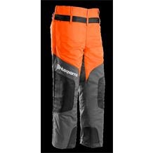 HUSQVARNA CLASSIC PROTECTIVE CHAPS ONE SIZE