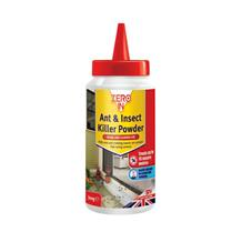 300g Ant & Insect Killer Powder