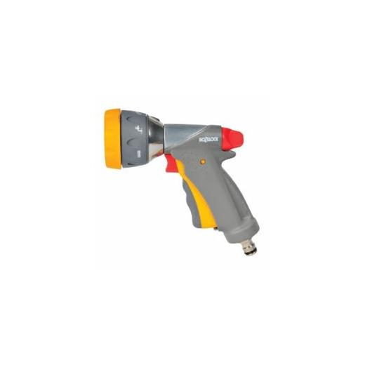 Hozelock Multi Spray Gun Gun 1 No 14