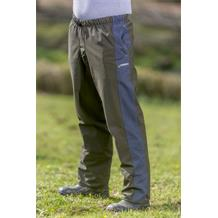 MENS STORMFORCE OVERTROUSERS