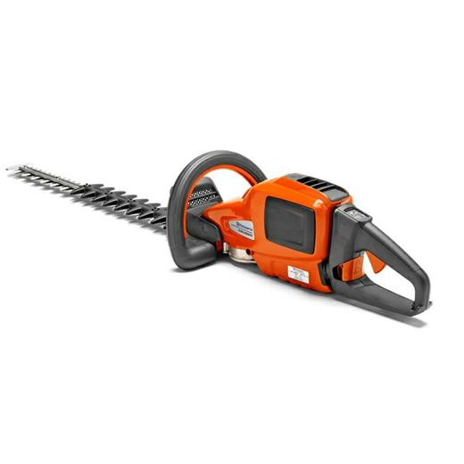 HUSQVARNA HEDGE TRIMMER 536LiHD60X