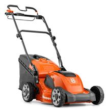 HUSQVARNA BATTERY LAWN MOWER LC 141VLi