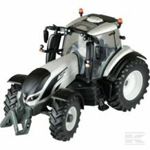 VALTRA T4 BRITAINS TRACTOR