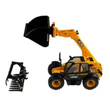 JCB 542-70 LOADALL