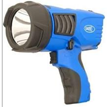 CLULITE CLU BRITER GREEN TORCH