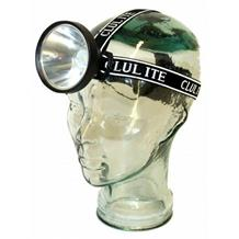 SUPER SPOT HEAD-A-LITE