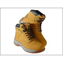 DEWALT EXTREME STEEL TOE BOOT