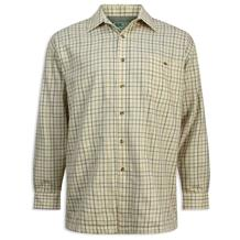 BIRCH MED Shirt