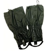 HOGGS GREEN KING GAITERS