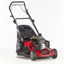 MOUNTFIELD HW531 PD 53CM SELF PROPELLED LAWN MOWER
