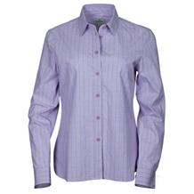 HOGGS BRYONY LADIES COTTON SHIRT