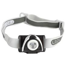 SEO3 Head Lamp Green Test It Pack