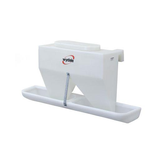 WYDALE SMALL PELLET FEEDER