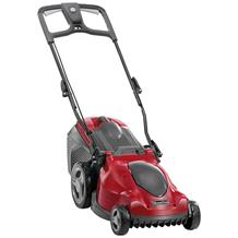 MOUNTFIELD PRINCESS38 LAWNMOWER