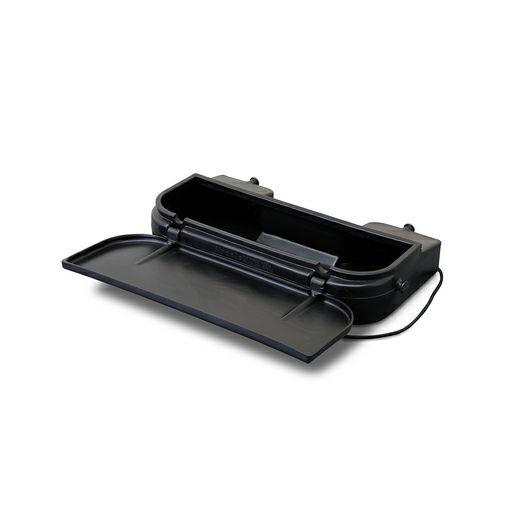 WYDALE ATV FRONT TOOL BOX