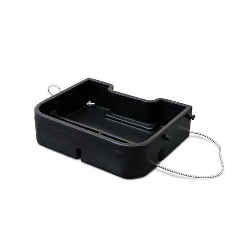 WYDALE ATV REAR TRUNK