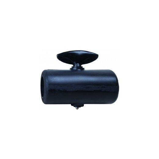 BUTTERFLY VALVE RUBBER 40MM