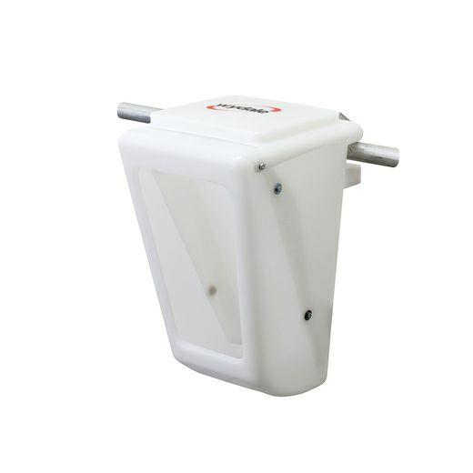 WYDALE COMPACT PELLET FEEDER