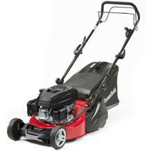 MOUNTFIELD S461R PD 46CM SELF-PROPELLED REAR ROLLER MOWER
