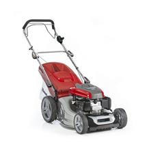MOUNTFIELD SP485 HW V LAWNMOWER