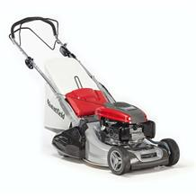MOUNTFIELD SP505R V 48CM REAR ROLLER SELF PROPELLED MOWER