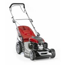 MOUNTFIELD SP535 HW LAWNMOWER