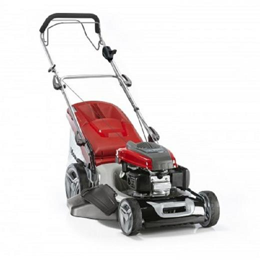 MOUNTFIELD SP535HWV LAWNMOWER