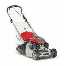 MOUNTFIELD SP555R V LAWNMOWER