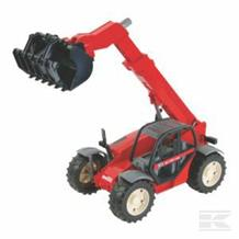LOADALL TOY MANITOU