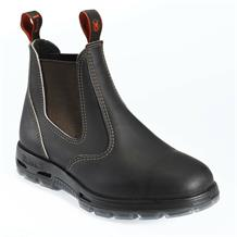 REDBACK BOOTS BROWN